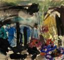 Anemoni e ginestre - 1960